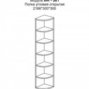 ин-501_анонс