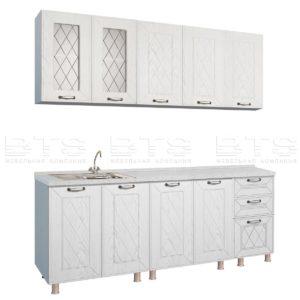 Кухня-Афина-Айс-2-м-min